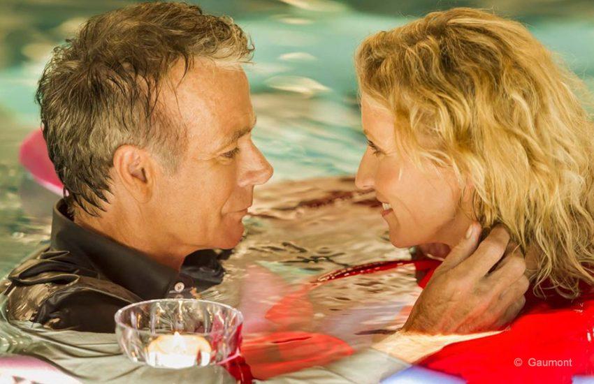 Liebe bringt alles ins Rollen – Tout le Monde Debout
