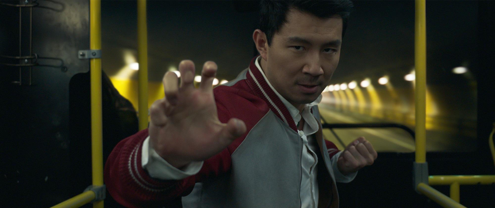 Shang-Chi-Marvel-02