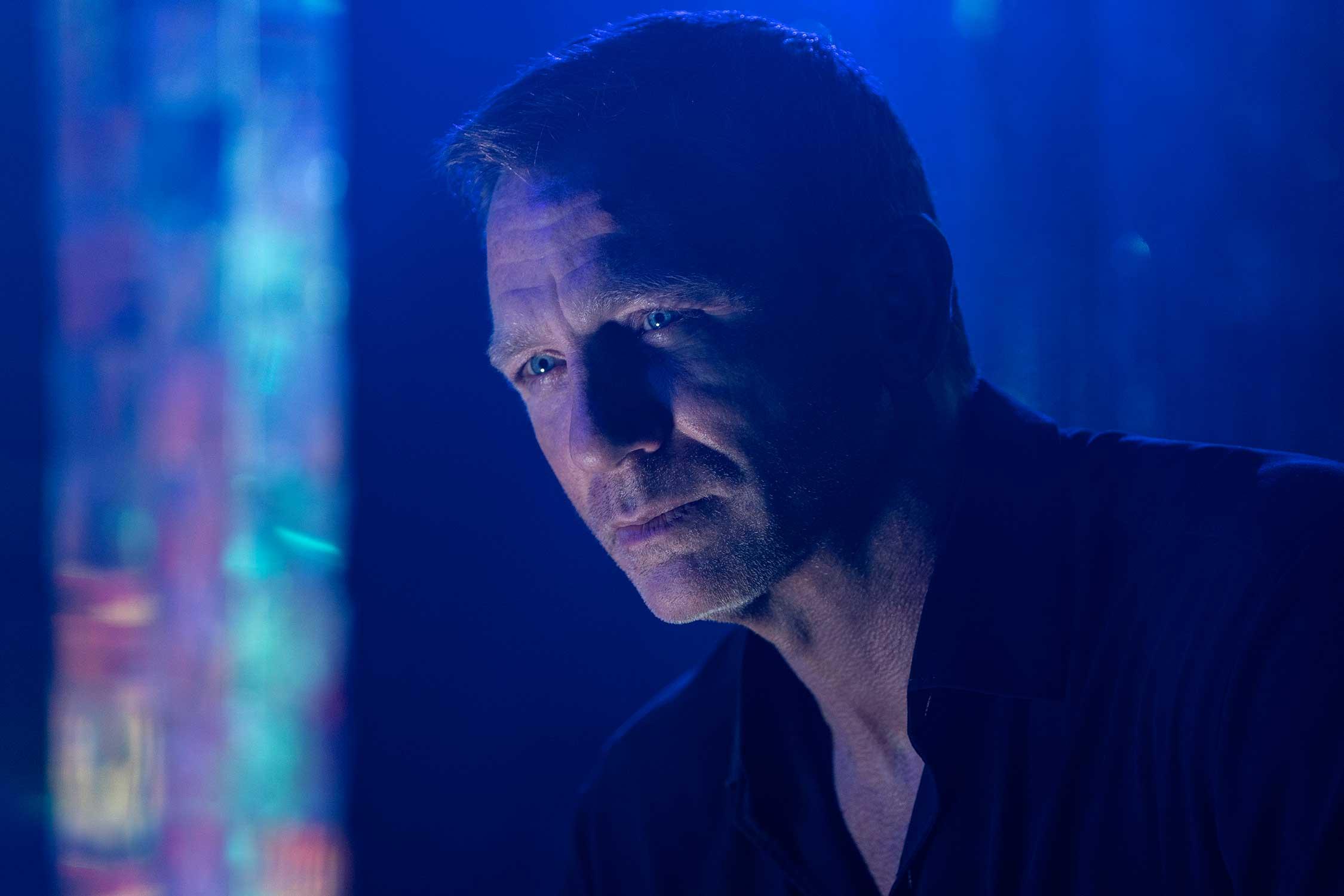 James-Bond-Keine-Zeit-zu-sterben--1