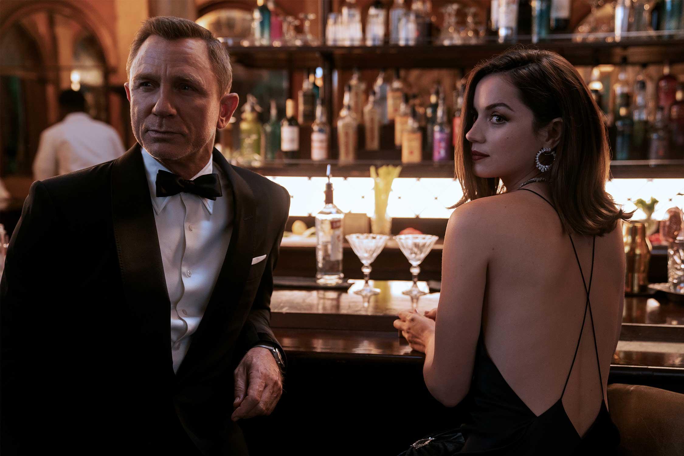 James-Bond-Keine-Zeit-zu-sterben--4